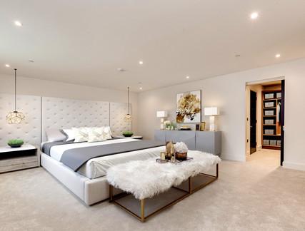 Bedroom 30