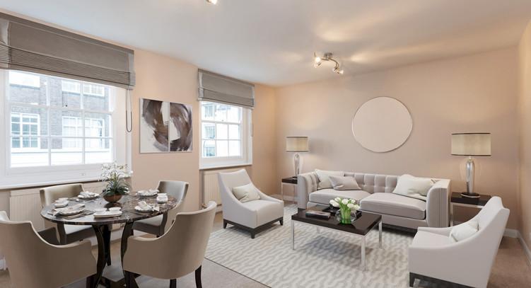 Living room 29