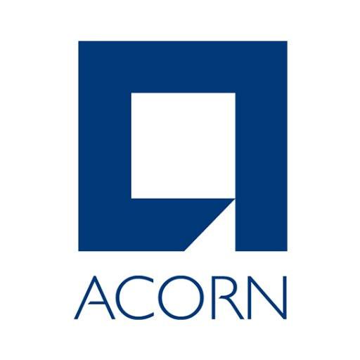 Acorn Group.jpg