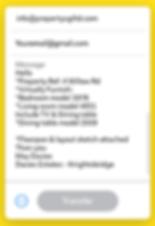 Screen Shot 2019-04-02 at 18.18.57.png