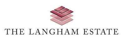 Langham Estates