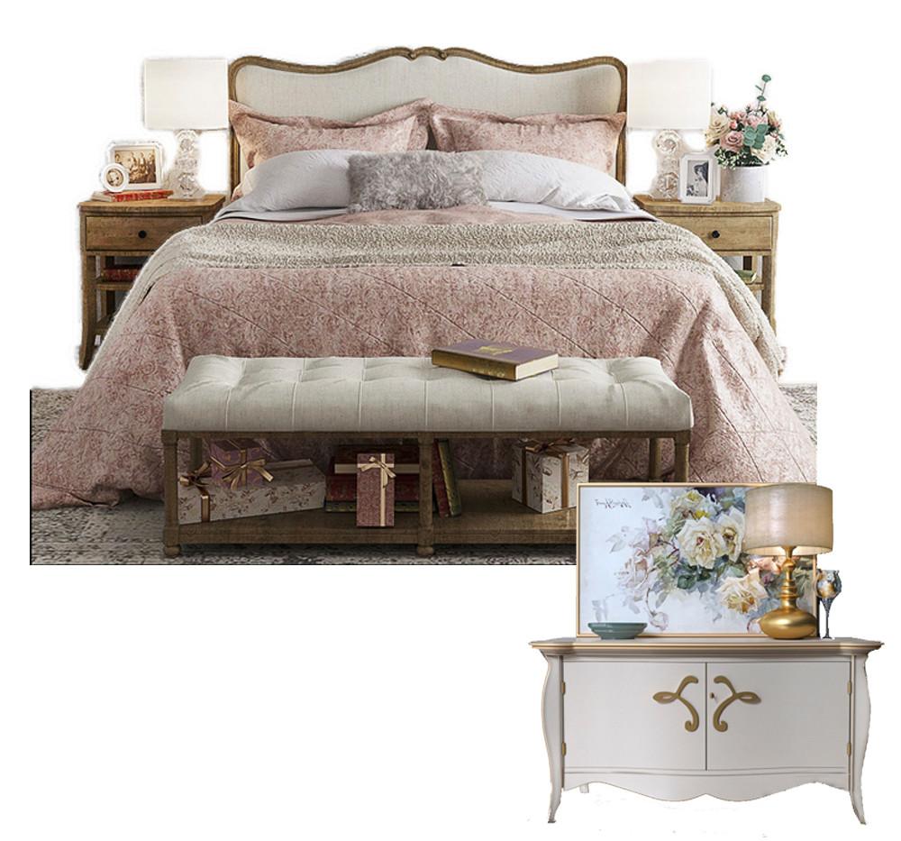 Bedroom 17