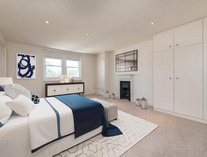 Bedroom 27