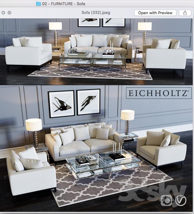 Living room 28