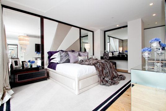 B1401 NEO BANKSIDE ST MAIN BEDROOM.jpg