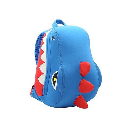 Детский рюкзак Nohoo Динозавр