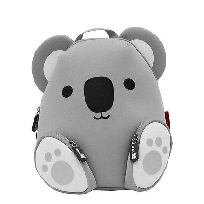 Детский рюкзак Nohoo Коала