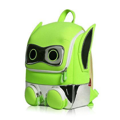 Детский рюкзак Nohoo Робот M / L
