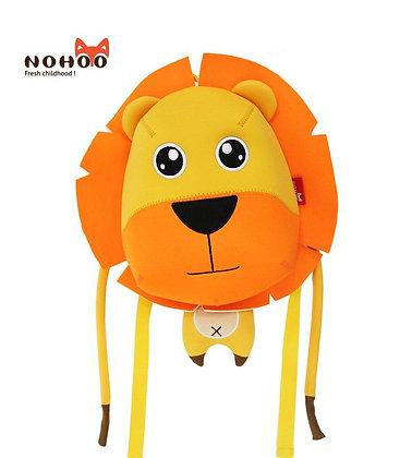 Детский рюкзак Лев