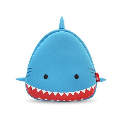 Детский рюкзак Акула