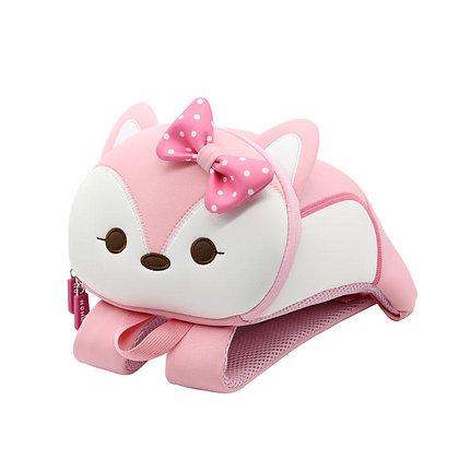 Детский рюкзак Nohoo Лисичка