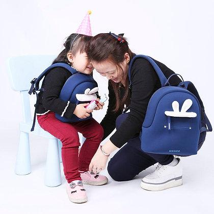 Детский рюкзакКролик