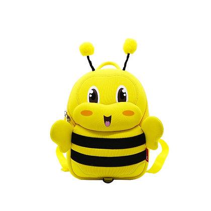 Детский рюкзак Nohoo Пчела