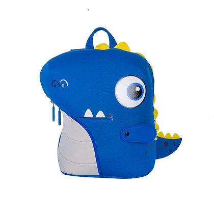 Детский рюкзак Nohoo Динозавр для детей от 3-х лет