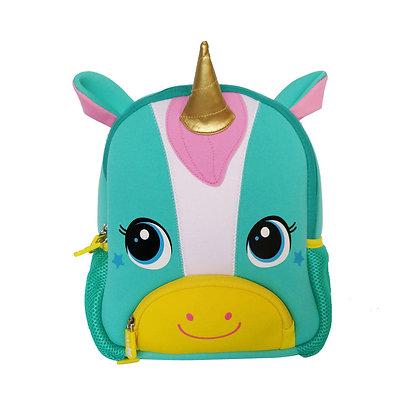 Детский рюкзак Nohoo Единорог