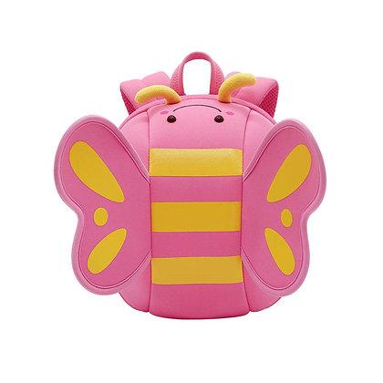 Детский рюкзак Nohoo Бабочка