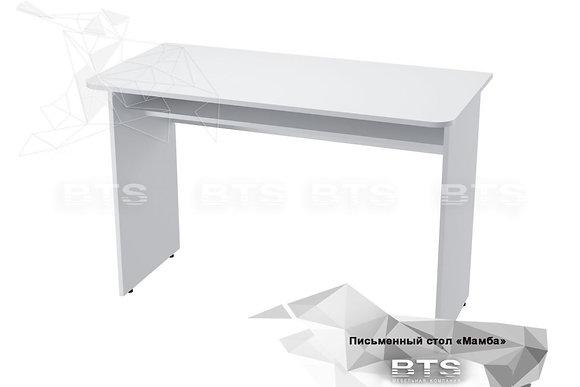Стол компьютерный Мамба
