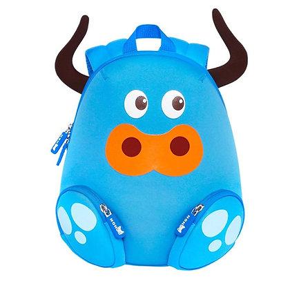 Детский рюкзак Бычок