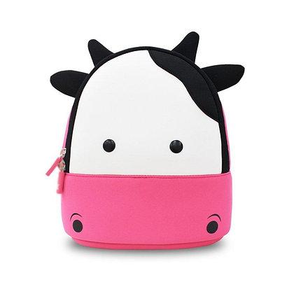 Детский рюкзак Корова S/M/L