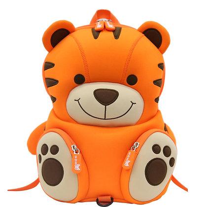 Детский рюкзак Nohoo Тигр
