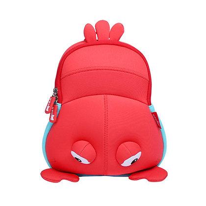 Детский рюкзак Nohoo Омар