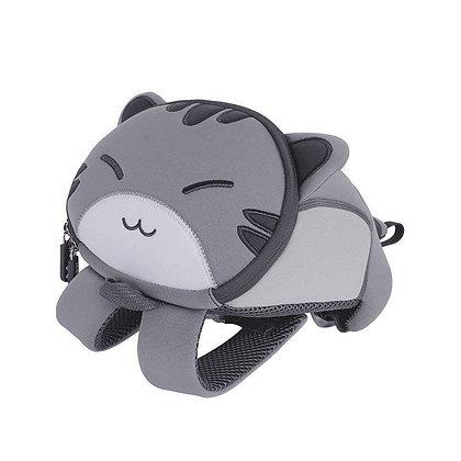 Детский рюкзак Nohoo Кошка S/M/L