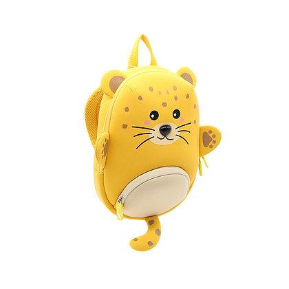 Детский рюкзак Nohoo Гепард