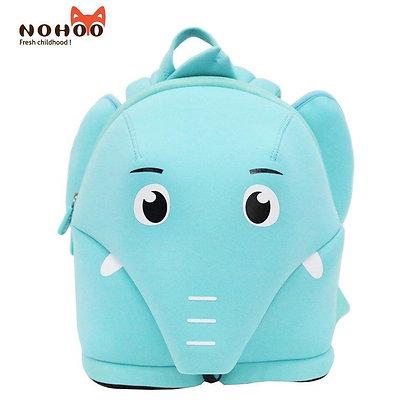 Детский рюкзак Слон