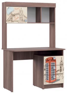 """Стол для детской """"Лондон"""""""