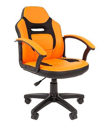 Детское кресло CH KIDS 110