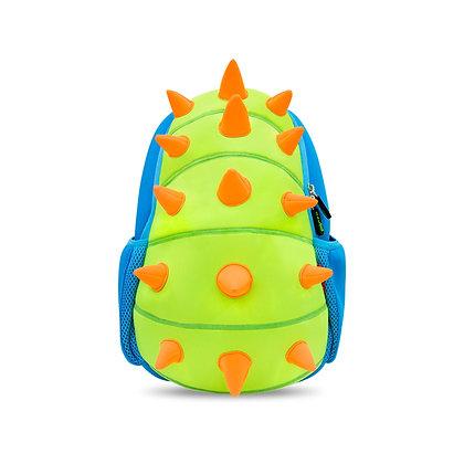 Детский рюкзак Шипастик