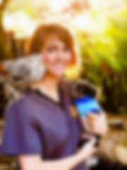 Jody Bio Picture.jpg