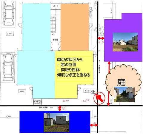 プラン3修正配置検討イメージ.jpg