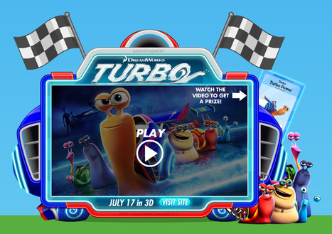 Turbo Ad Unit