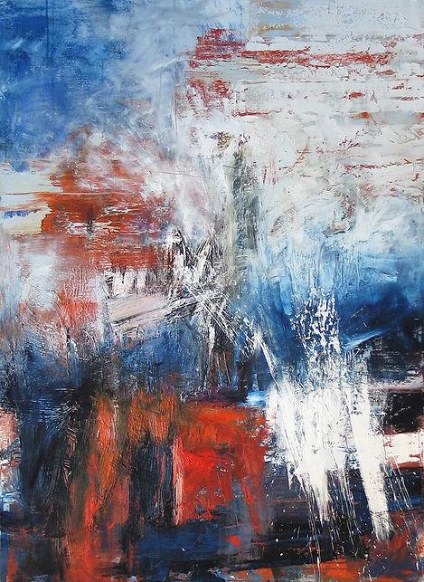 Blue Tiger Cascade (no frame)_edited.jpg