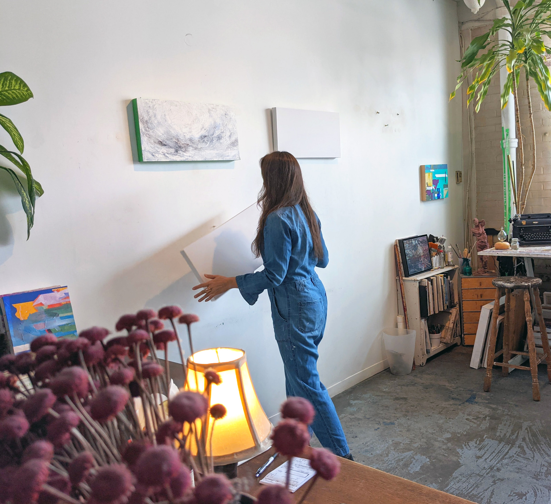 *studio day (fb).jpg