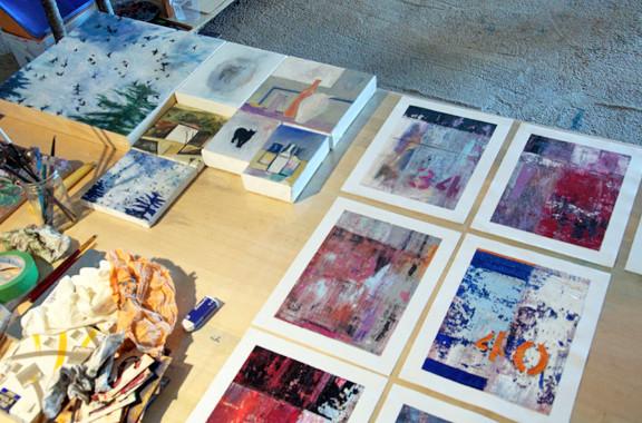 Ginestrella Art Studio.jpg