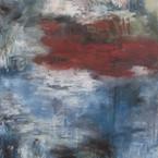 Eva's Painting