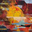 Solar Sun-kissed