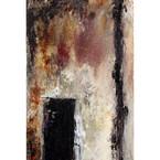 RCA Painting Studio