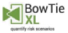 BowTieXL.png