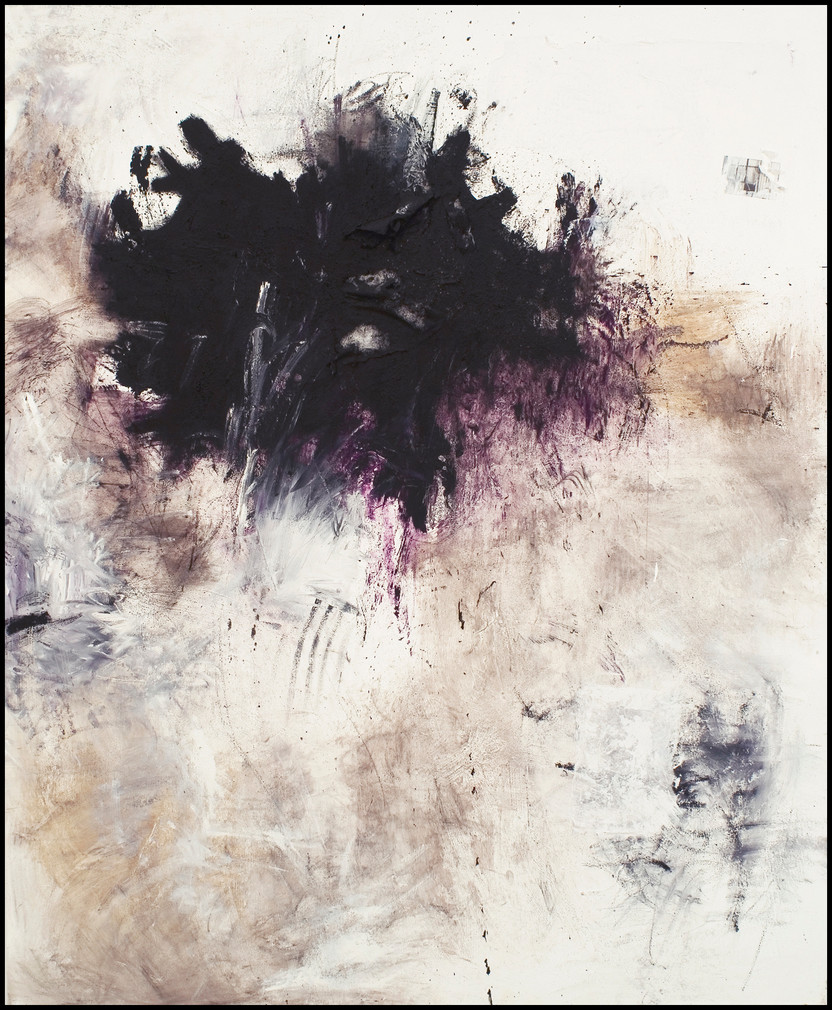 Orquida Negra