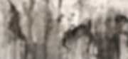 Up-In-Smoke-(72dpi-1800-X-833).png