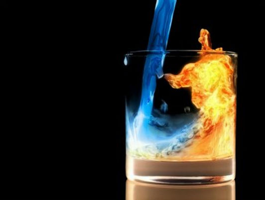 Fire-and-Ice-Cocktail.jpg