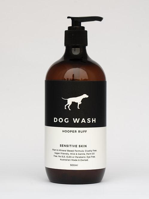Sensitive Wash
