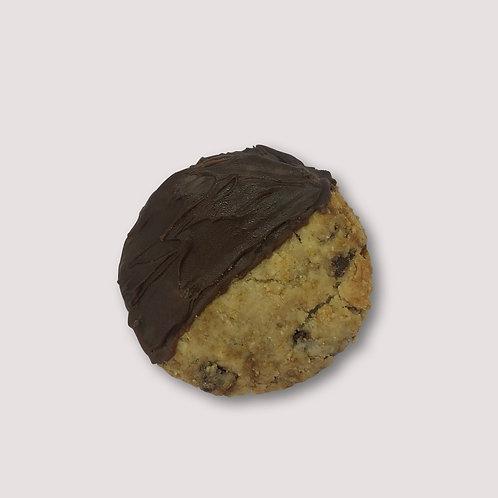 Barkery Choc Chip Cookie