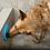 Thumbnail: Dog Distraction Lick Mat