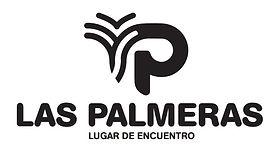 logo palmeras.jpg