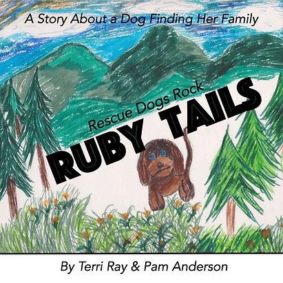 Ruby Tails  - 1.jpg