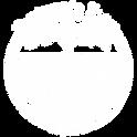 FF-logo-white.png